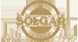 סולגאר- תוספי מזון טבעיים