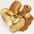 לחם ומאפה אורגניים