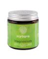 מגנזיום מועשר בפטריות 60 כמוסות - מיקוליביה
