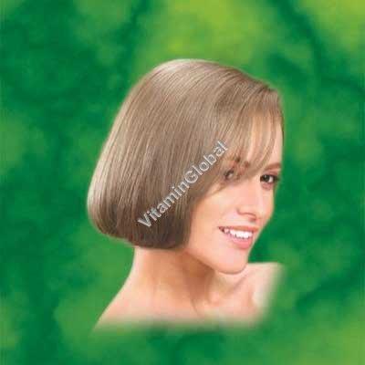 צבע לשיער גוון בלונד פנינה 8A - נטורטינט
