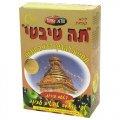 תה טיבטי בטעם פירות 90 שקיקים - סודות המזרח