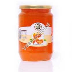 דבש דבורים טהור טבעי 350 גרם - מכוורת אופיר