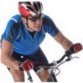 תוספים לרוכבי אופניים