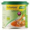 """תרכיז ירקות אורגני 250 מ""""ל - א. ווגל"""