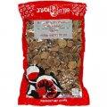פטריות שיטאקי מיובשות 85 גרם - Taste of Asia