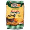 """קמח תירס ללא גלוטן (פולנטה) 1 ק""""ג - מולינו פיילה"""