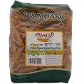 פסטה פנה מקמח דורום אורגני מלא 500 גרם - סגמבארו
