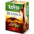 תה רויבוש טבעי 20 שק' - לויד