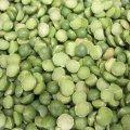 אפונה ירוקה אורגנית 500 גרם - תבואות