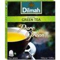תה ירוק טהור 100 שקיקים - דילמה
