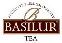 בזילור - תה אקסקלוסיבי