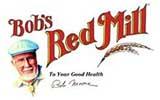 בוב'ס רד מיל - מזון ללא גלוטן