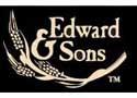 Edward & Sons - מזון ללא גלוטן