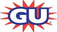 GU אנרג' לאבס - משקאות איזוטוניים