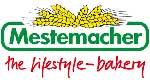 מסטמכר - לחם שיפון גרמני