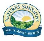 NSP נייטשר סאנשיין - מוצרי בריאות