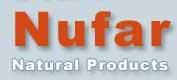 נופר - מוצרים טבעיים
