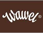 וואול - שוקולד פולני איכותי