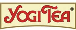 יוגי טי - חליטות תה אורגני