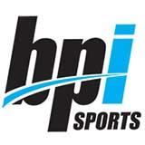 BPI ספורטס