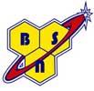 BSN - תוספי ספורט