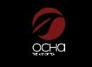 אוצ'ה - תה טבעי ומוצרים נלווים
