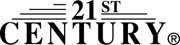 21 סנצ'ורי - תוספי תזונה ודאודורנטים ללא אלומיניום