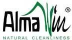 AlmaWim - מוצרי ניקוי אקולוגיים