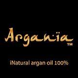 ארגניה - שמן ארגן טבעי