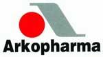 ארקופרמה - מוצרי בריאות