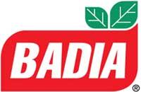 בדיה - תבלינים ללא גלוטן