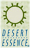 Desert Essence - מוצרי היגיינה