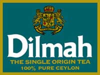 דילמה - תה טבעי מסרי לנקה
