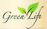 גרין לייף - מוצרי בריאות
