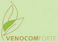 וונוקומפורטה - מוצרי בריאות טבעיים