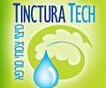 טינקטורה טק - מיצוי צמחי מרפא