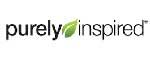 Purely Inspared - תוספי תזונה